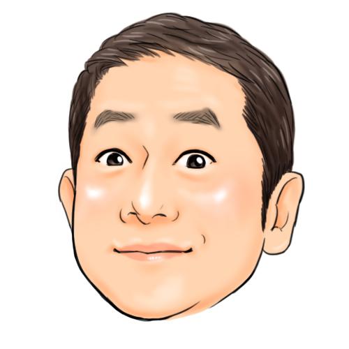 重田まひと先生-Z会の映像授業
